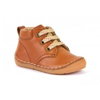 Dětské celroční boty Froddo G2130219-5