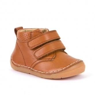 Dětské kotníčkové boty Froddo G2130220-11