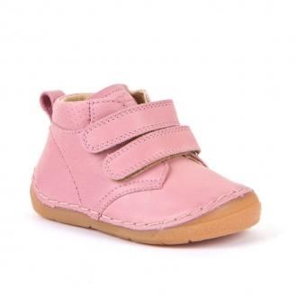 Dívčí kotníčkové boty Froddo G2130220-2