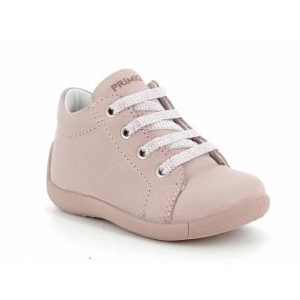 Dětské celoroční boty Primigi 7369111