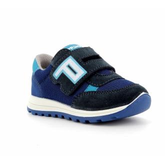 Dětské celoroční boty Primigi 7372133