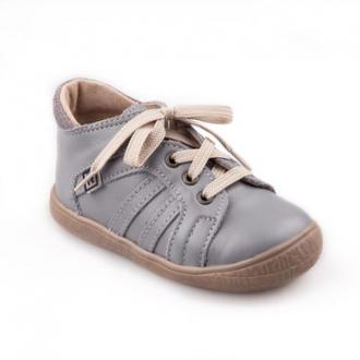 Dětské celoroční boty Rak 0207-2 Gerd