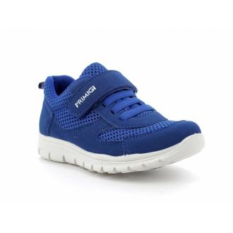 Celoroční boty Primigi 7384411