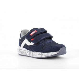 Dětské sportovní boty Primigi 7453733