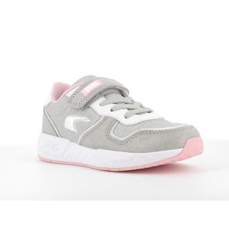 Dětské sportovní boty Primigi 7453400