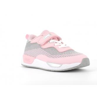 Dětské sportovní boty Primigi 7453500