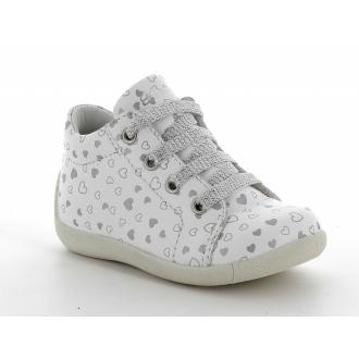 Dětské boty celoroční Primigi 7369133