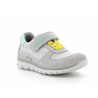 Dívčí goretexová obuv Primigi 7384033