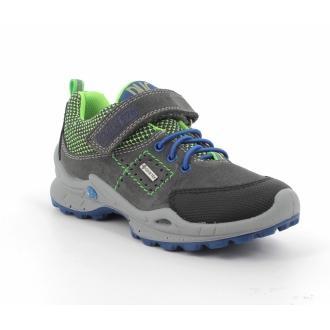 Chlapecké boty s goretexem Primigi 7389000