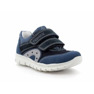 Chlapecká celoroční boty Primigi 7384311