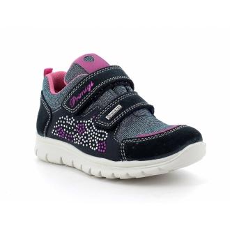 Dětské celoroční boty Primigi 7384100