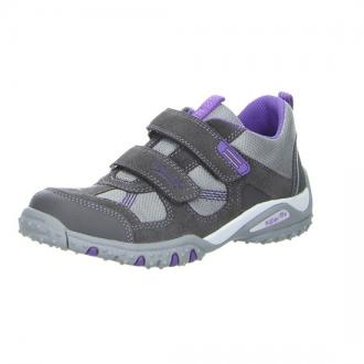 Dětské celoroční boty Superfit 2-00224-08