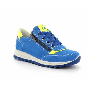 Dětské celoroční boty Primigi 7383055
