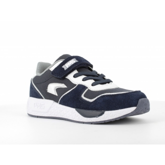 Dětské sportovní boty Primigi 7453433