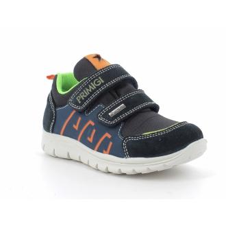 Dětské celoroční gore-texové boty Primigi 7384200