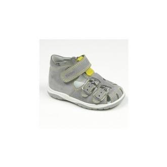 Dětské sandály Richter 2601-1112-6601
