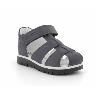 Dětské sandály Primigi 7378411