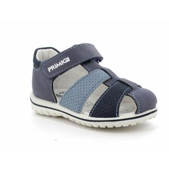Dětské sandály Primigi 7375300