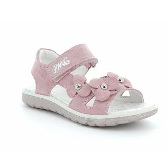 Dětské sandály Primigi 7392500