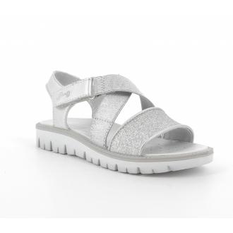 Dětské sandály Primigi 7393322