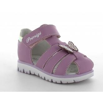 Dětské sandály Primigi 7378211
