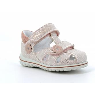 Dětské sandály Primigi 7375833