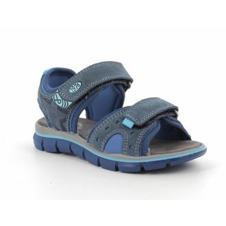 Dětské sandály Primigi 7398111