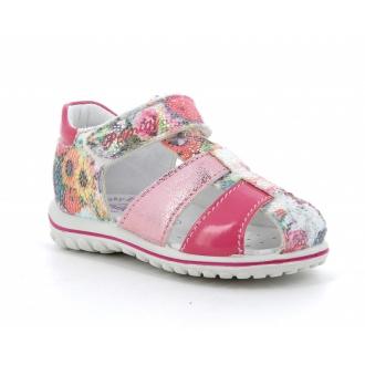 Dětské sandály Primigi 7375344