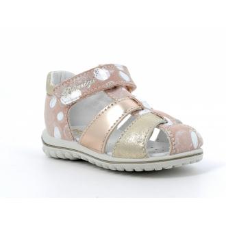 Dětské sandály Primigi 7375355