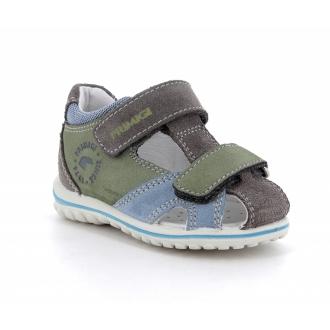 Dětské sandály Primigi 7375722