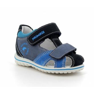 Dětské sandály Primigi 7375733