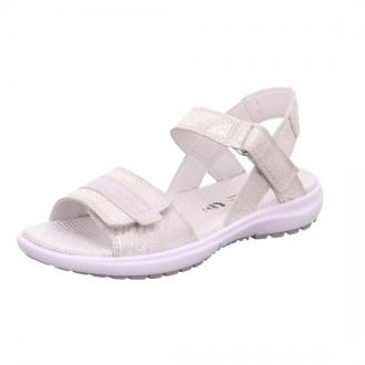 Dětské sandály Superfit 1-606204-1000
