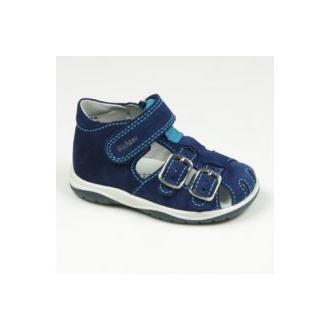 Dětské sandály Richter 2601-1112-6821