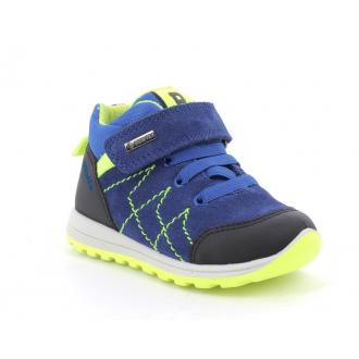 Dětské celoroční boty Primigi 8353900