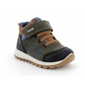 Dětské celoroční boty Primigi 8353911