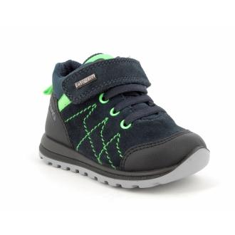 Dětské celoroční boty Primigi 8353922