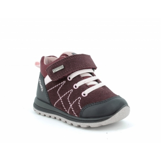 Dětské celoroční boty Primigi 8353933