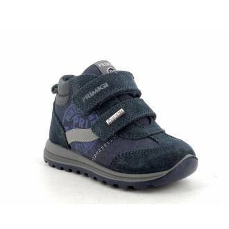 Dětské celoroční boty Primigi 8354100
