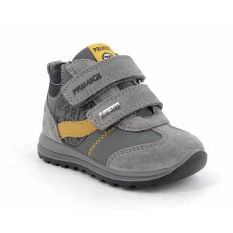 Dětské celoroční boty Primigi 8354122