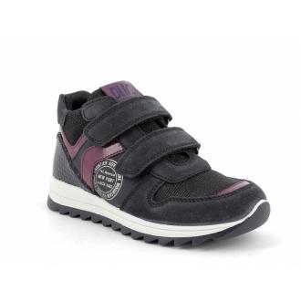 Dětské celoroční boty Primigi 8373955