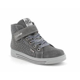 Dětské celoroční boty Primigi 8376711