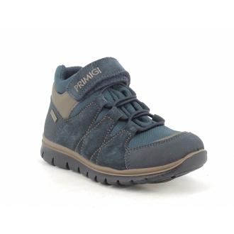 Dětské celoroční boty Primigi 8386111