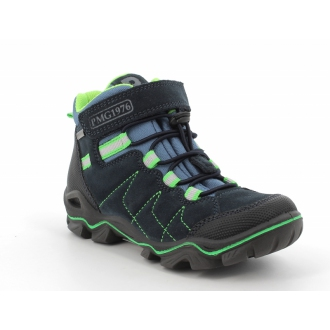 Dětské celoroční boty Primigi 8393900