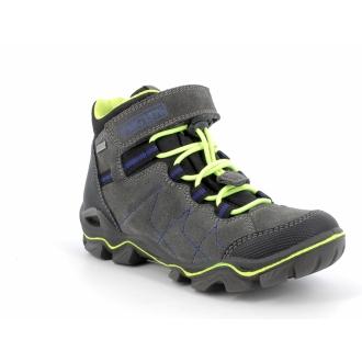 Dětské celoroční boty Primigi 8393911