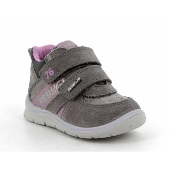 Dětská celoroční goretexová obuv Primigi 8352444