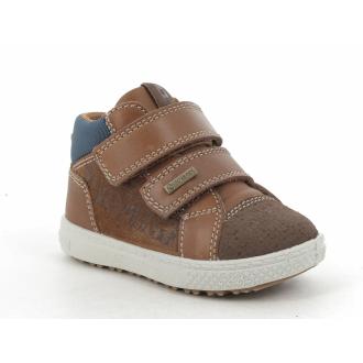 Dětská celoroční goretexová obuv Primigi 8358100