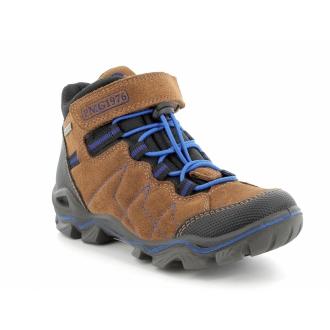 Dětské celoroční boty Primigi 8393922