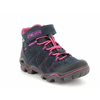 Dětské celoroční boty Primigi 8393944