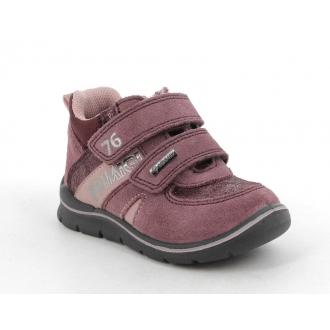 Dětská celoroční goretexová obuv Primigi 8352433