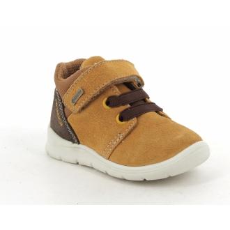 Dětská celoroční goretexová obuv Primigi 8352822